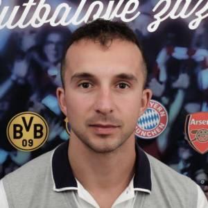 Matej-Ocenas-FotbalTour.cz