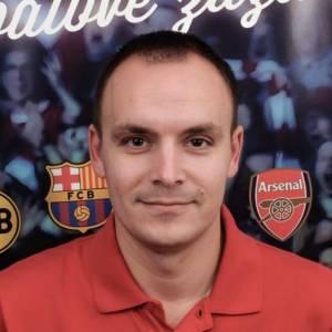 Tomas-Sobotovic-FotbalTour.cz