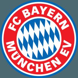 fc_bayern_munchen