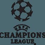 uefa_champions_league-150x150