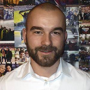Marek Vlha
