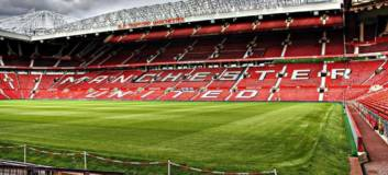 Manchester-United-Old-Trafford-vstupenky