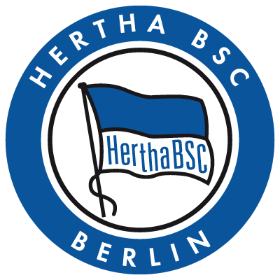 hertha-berlin-logo