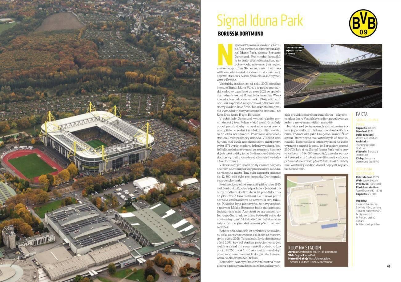 fotbalove-stadiony-signal-iduna-park