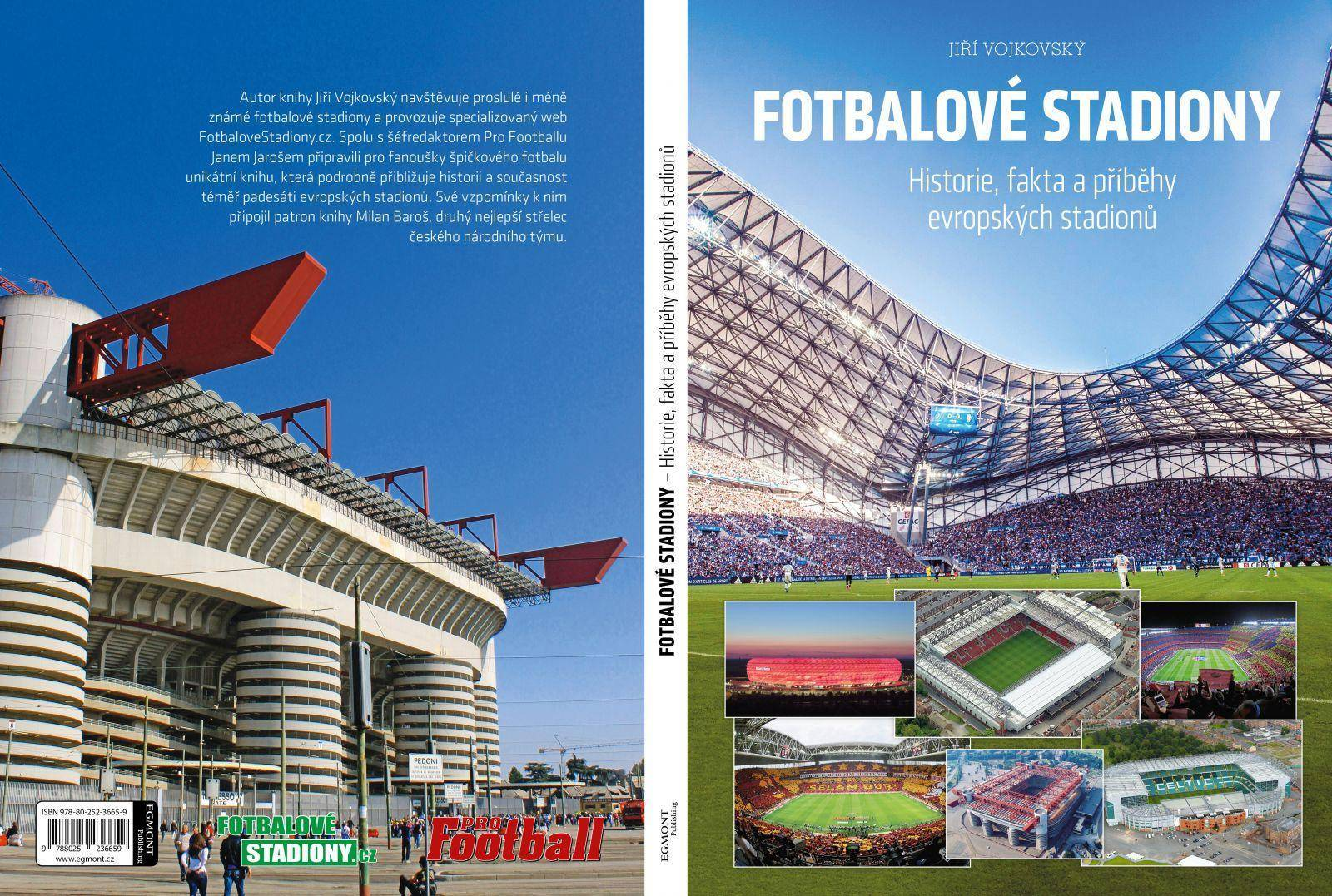 fotbalove_stadiony_cela_obalka