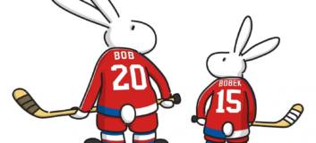 Bob a Bobek 2