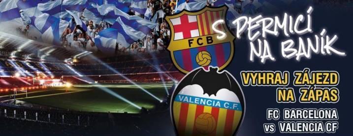 fotbaltour_fcb_soutez_barcelona