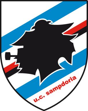 Sampdoria_badge