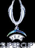 UEFA_Super_Cup_2013