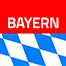 bayern-logo-66x66