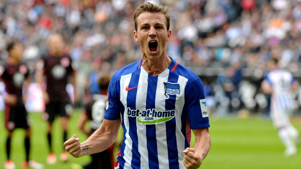hertha-berlin-darida