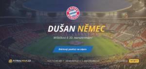 02_Bayern_poukazka_CZ-page-001