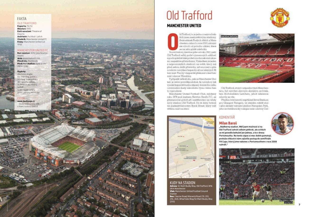 fotbalove-stadiony-old-trafford