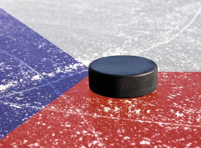 shutter-hokej-cesko-vlajka-puk-651 (1)