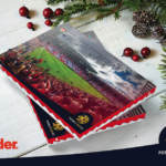 fotbalovy adventni kalendar liverpool