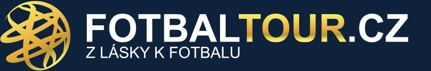 Zájezdy a vstupenky na fotbal | FotbalTour.cz